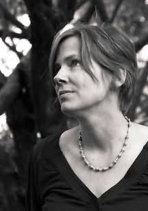 Deborah Noyes's picture