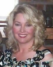 Rhonda Nelson's picture