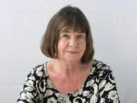 Julia Donaldson's picture