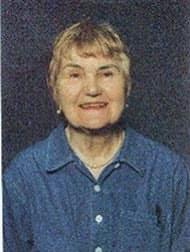 Maggie Bennett's picture
