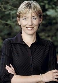 Carole Matthews's picture