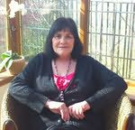 Sheila Quigley's picture