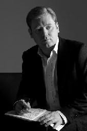 Roger Jon Ellory's picture