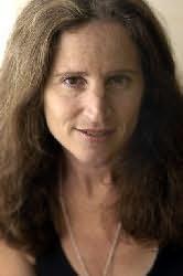 Leslie Schwartz's picture