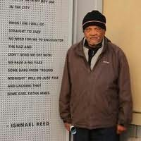 Ishmael Reed's picture
