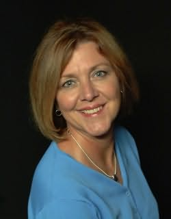 Susan Crandall's picture