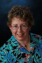Lynn Bulock's picture
