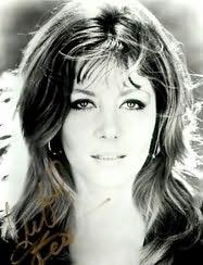 Ingrid Black's picture