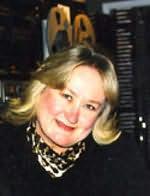 Joyce Krieg's picture