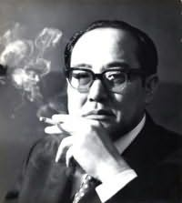 Akimitsu Takagi's picture