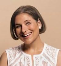 Jennifer Weiner's picture