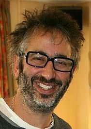 David Baddiel's picture