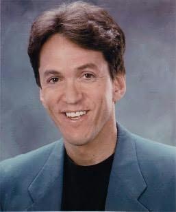Mitch Albom's picture