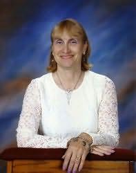 Anne Marie Duquette's picture