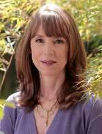 Lisa See's picture