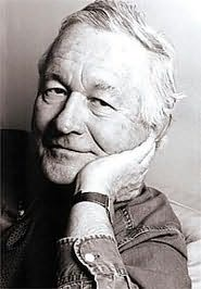 William Styron's picture