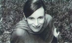 Nikki Gemmell's picture