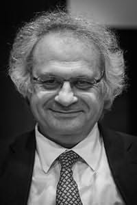 Amin Maalouf's picture