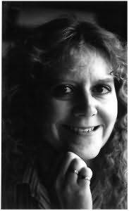 Helen Hollick's picture
