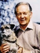 James Herriot's picture