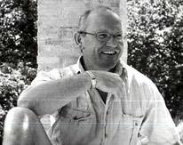 Robin Pilcher's picture