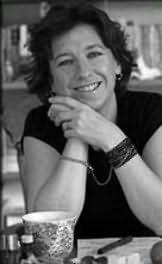 Jane Wenham-Jones's picture