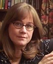 Kathleen Baldwin's picture