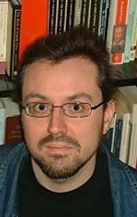 Philip Purser-Hallard's picture