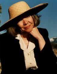 Jean R Ewing's picture