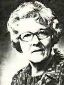 Essie Summers's picture