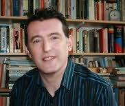 Andrew Murray Scott's picture