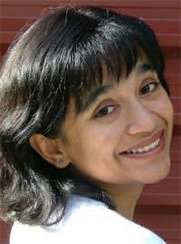 Nalini Singh's picture