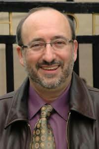 David Michaels's picture
