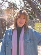 Lisa Tucker's picture
