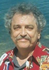 Allan George Cole's picture