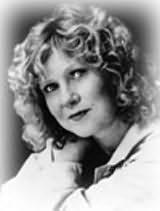 Sue Miller's picture