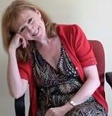 Colette Caddle's picture