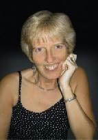 Sheila Norton's picture