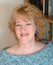 Linda Gillard's picture