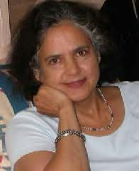 Jamila Gavin's picture