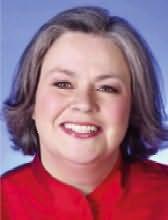 Posie Graeme-Evans's picture