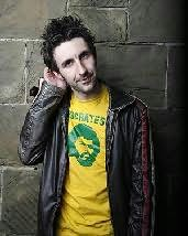Mark Watson's picture