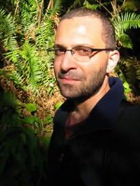 Jon Fasman's picture