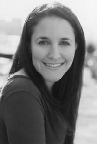 Sarah Mlynowski's picture