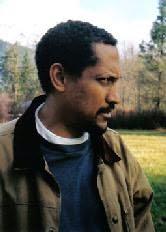 Percival Everett's picture