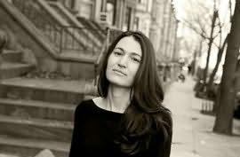 Nicole Krauss's picture