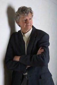 John Harwood's picture