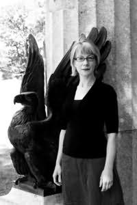 Sheri Holman's picture