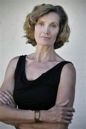 Melanie Finn's picture