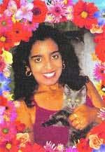 Nisha Minhas's picture